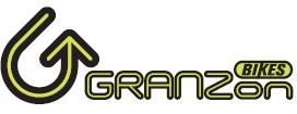 granzon bike logo