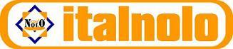 logo_italnolo_web