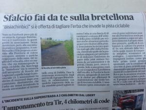 13/08/13 Il PICCOLO