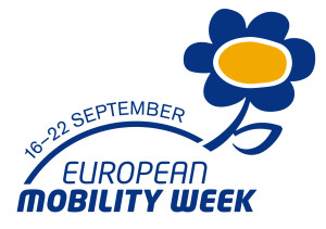 European-Mobility-Week1