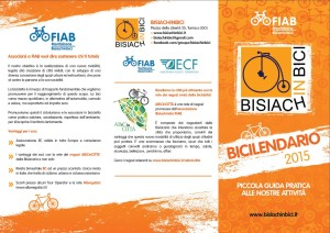 bicilendario2