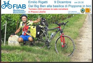 Emilio Rigatti