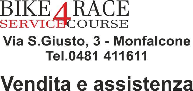 Bike4Race