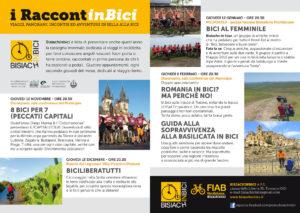 volantino_raccont.indd