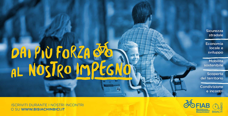FIAB MONFALCONE BISIACHINBICI 2020